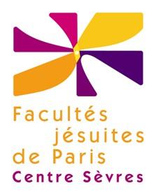logo centresevres.site