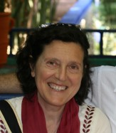 Thérèse-Martine ANDREVON