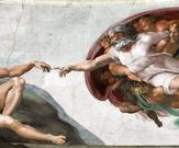 26ème colloque : «S'adresser à Dieu» – Pour un discernement du divin