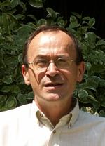 LAUX Henri