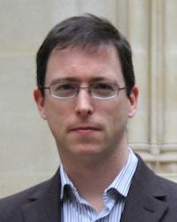 CHAVEL Frédéric