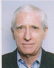 Guibal Francis