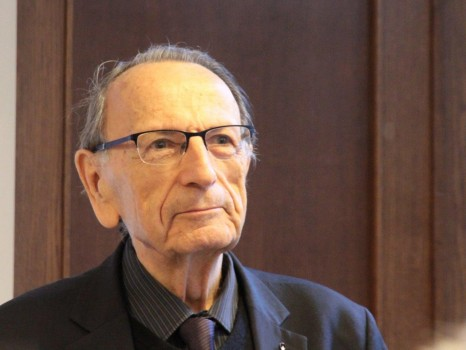 Hervé-Legrand