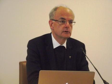 Jean-François-CHIRON